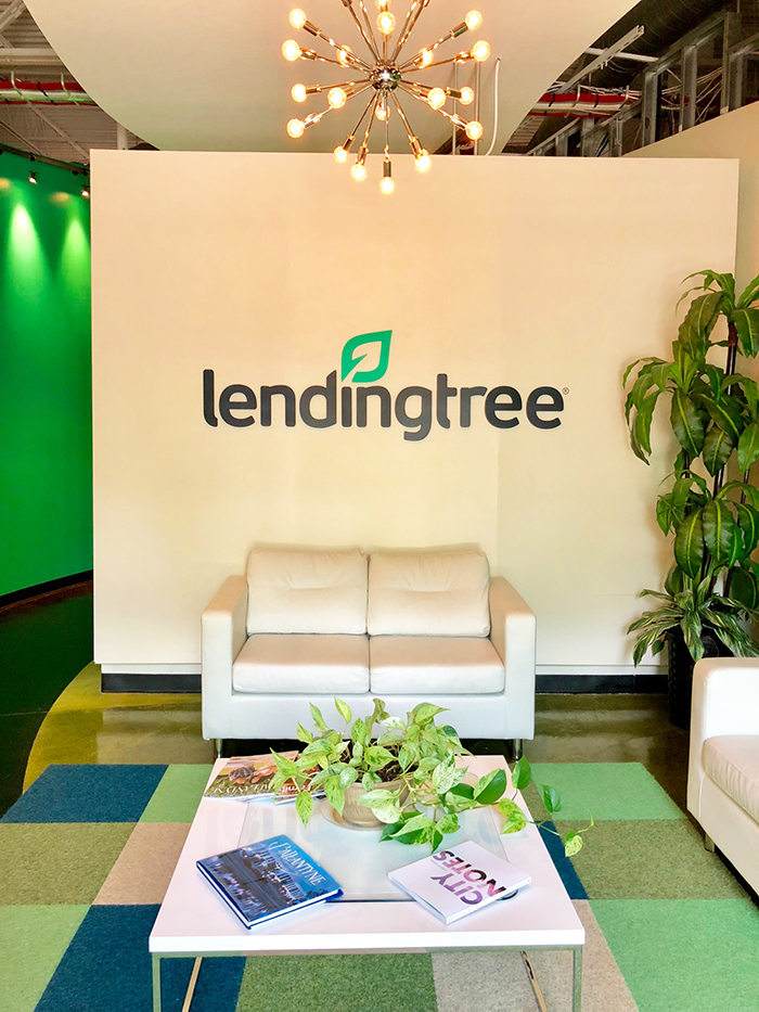 lendingtree-brad-wilson-chief-marketing-officer