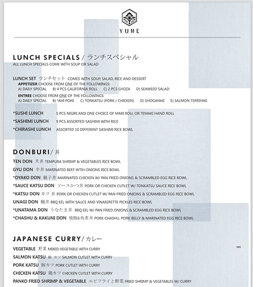 lunch-specials-at-yume-south-end
