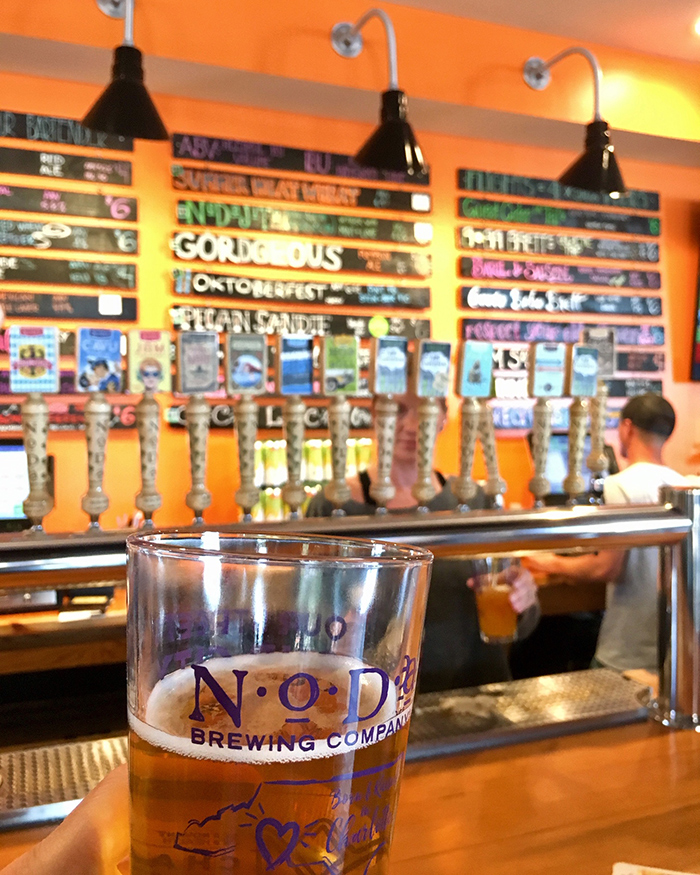 noda-brewing-in-charlotte