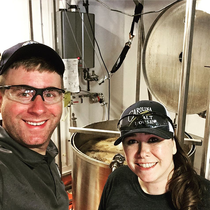 owners-of-pilot-brewing-in-plaza-midwood