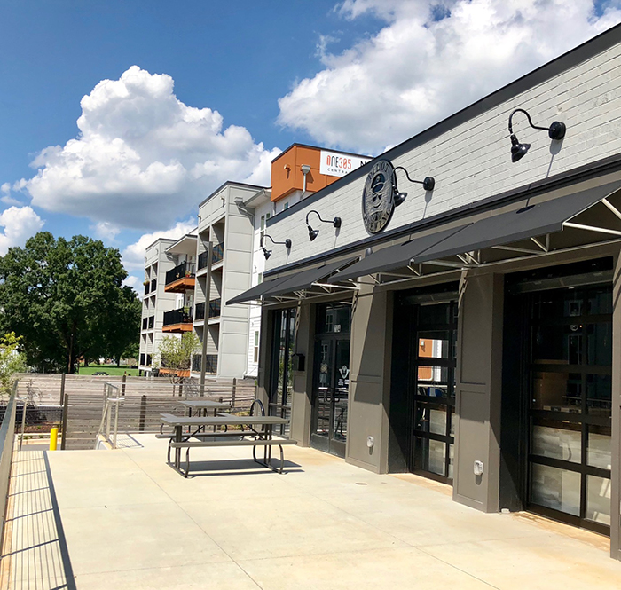 patio-area-at-pilot-brewing-in-plaza-midwood-charlotte