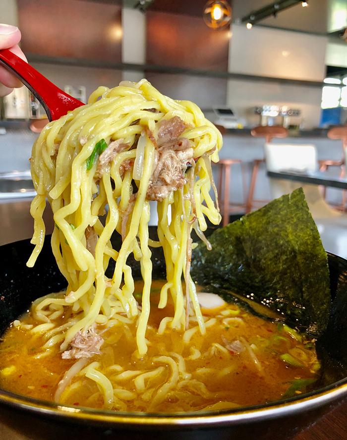 ramen-soup-noodles-charlotte-yume