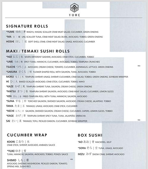 signature-sushi-rolls-at-yume