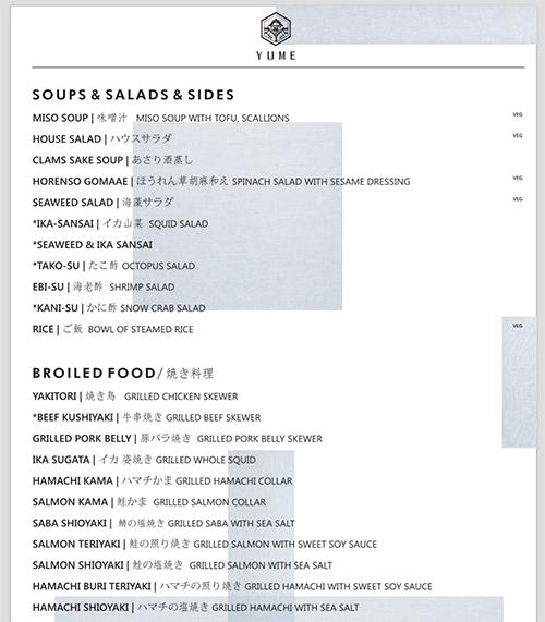 soup-and-salad-at-yume