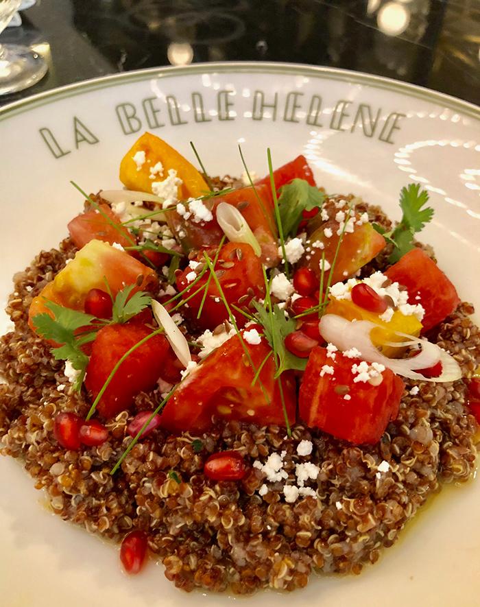 summer-salad-la-belle-helene-charlotte-restaurant