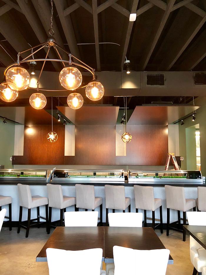 sushi-bar-yume-south-end-restaurant