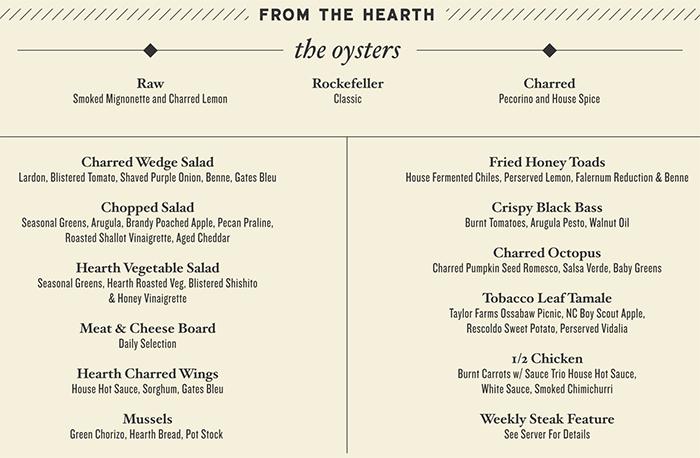 the-crunkleton-small-plate-menu