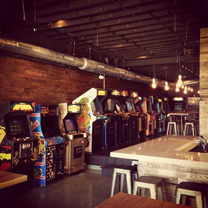 16-bit-arcade-bar-south-end-charlotte