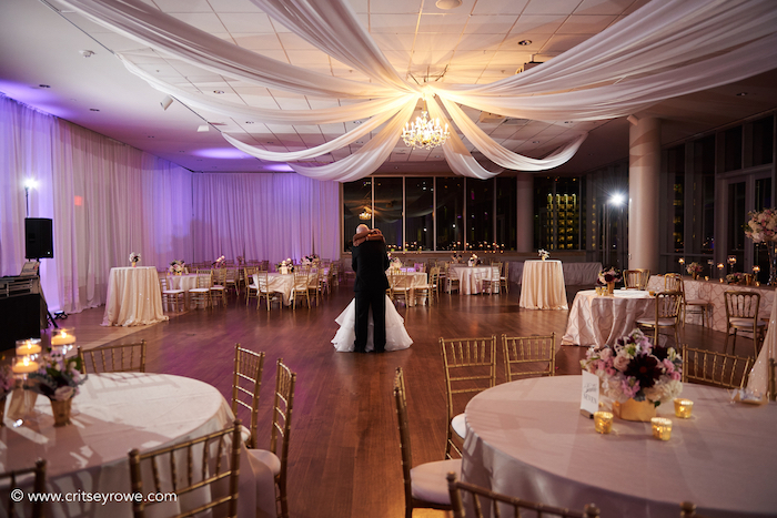 Getting Married 10 Best Wedding Venues In Charlotte And Their
