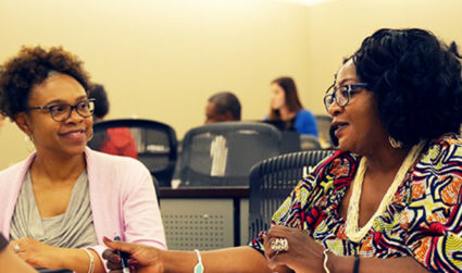 Professional Certificate in Nonprofit Essentials with Wake Forest University