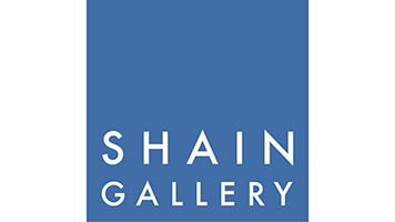 Gallery Sales Associate (HIRED)