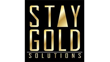 STAY GOLD SOLUTIONS