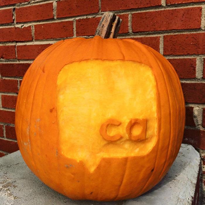 agenda-pumpkin