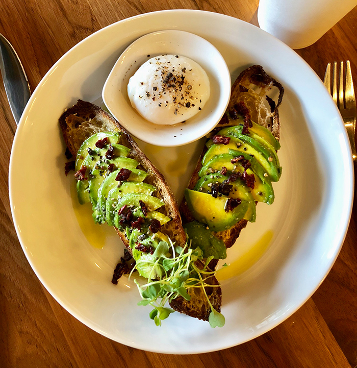 avocado-toast-at-not-just-coffee-for-breakfast