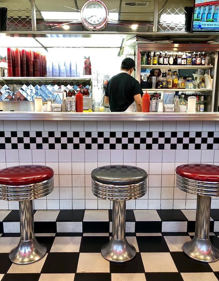 breakfast-at-midnight-diner-charlotte
