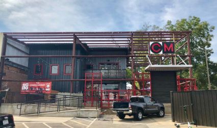 Now Open: 5 quick things to know about the new Common...