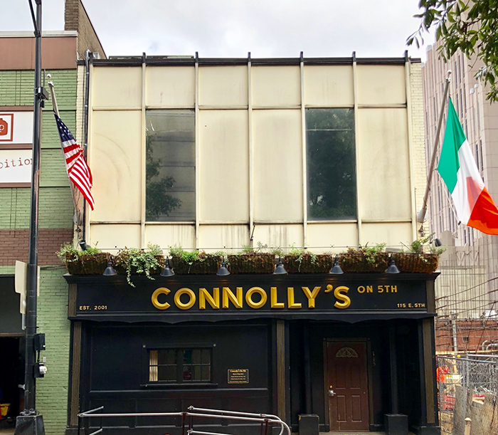conolly's-charlotte-late-night-bar