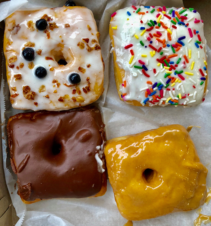 donuts-from-your-mom's-donuts-charlotte