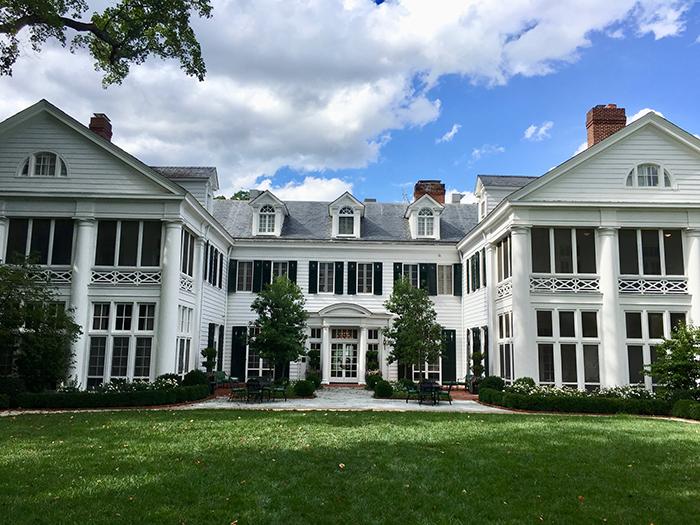 duke-mansion-wedding-venue-charlotte