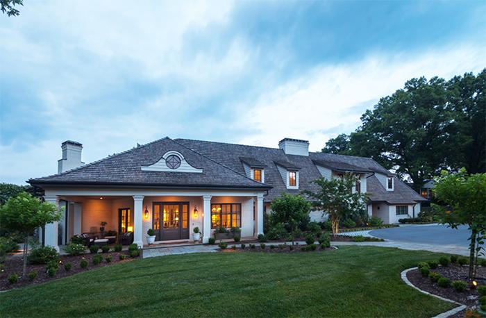dutch-farm-house-architecture-in-charlotte