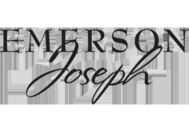emerson-joseph-logo