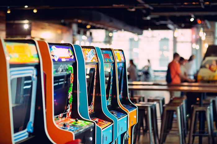 games-at-16-bit-arcade-bar-south-end