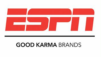 ESPN Digital Marketing Consultant
