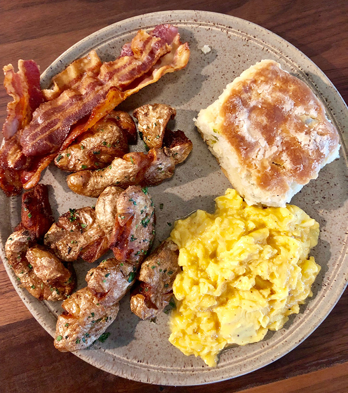 haymaker-breakfast-brunch-charlotte