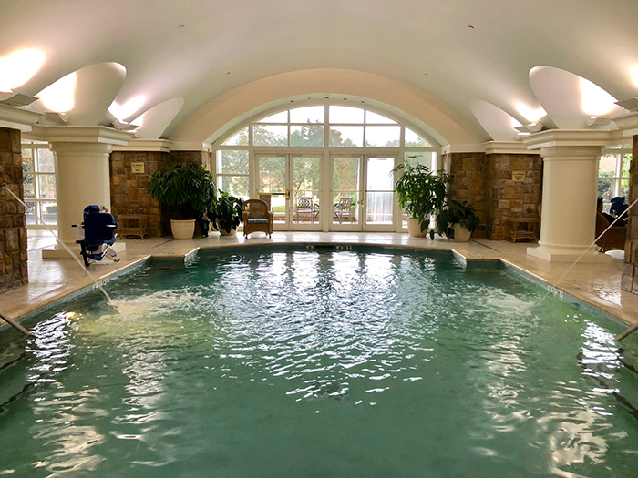 indoor-pool-at-ballantyne-hotel