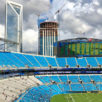 10 things this Panthers fan wishes you'd stop doing at Bank of America Stadium