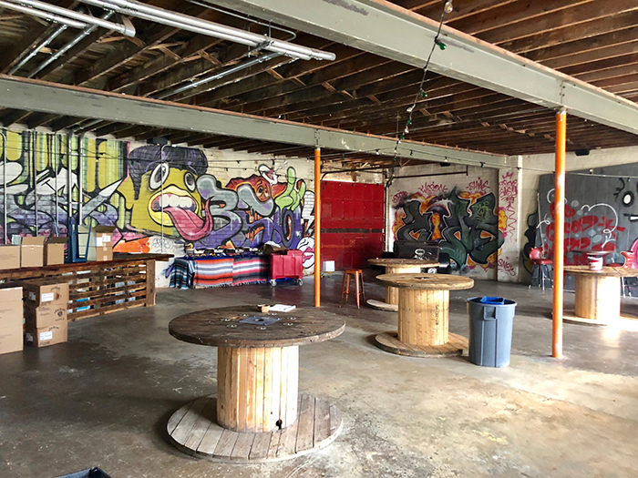 inside-the-studio-at-the-music-yard