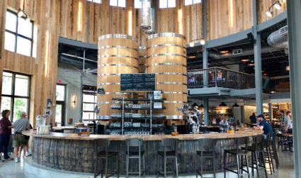 Now Open: 5 quick things to know about Legion Brewing SouthPark