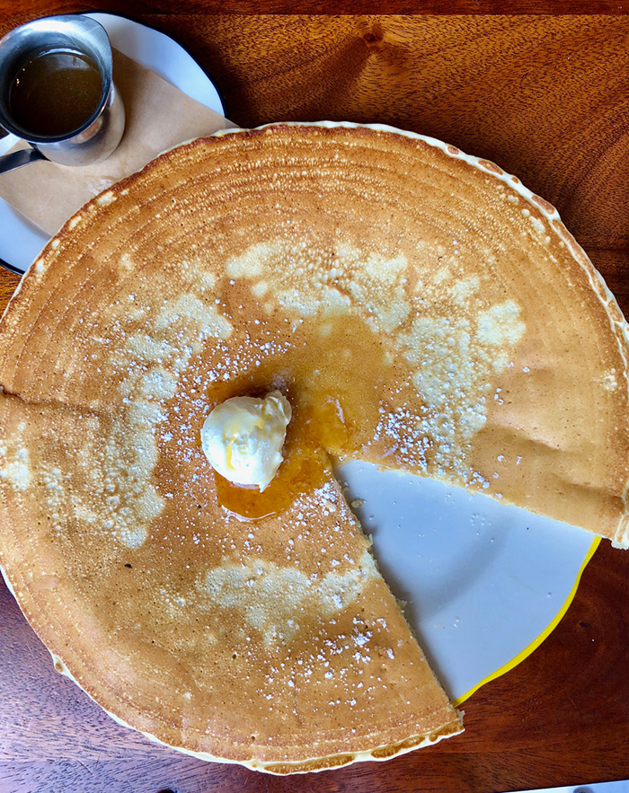 pancake-from-superica-in-charlotte