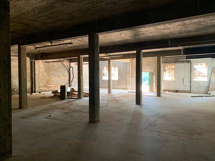 pinhouse-construction-charlotte-beer-plaza-midwood