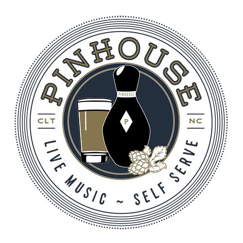 pinhouse-live-music-self-serve-bar-charlotte-plaza-midwood