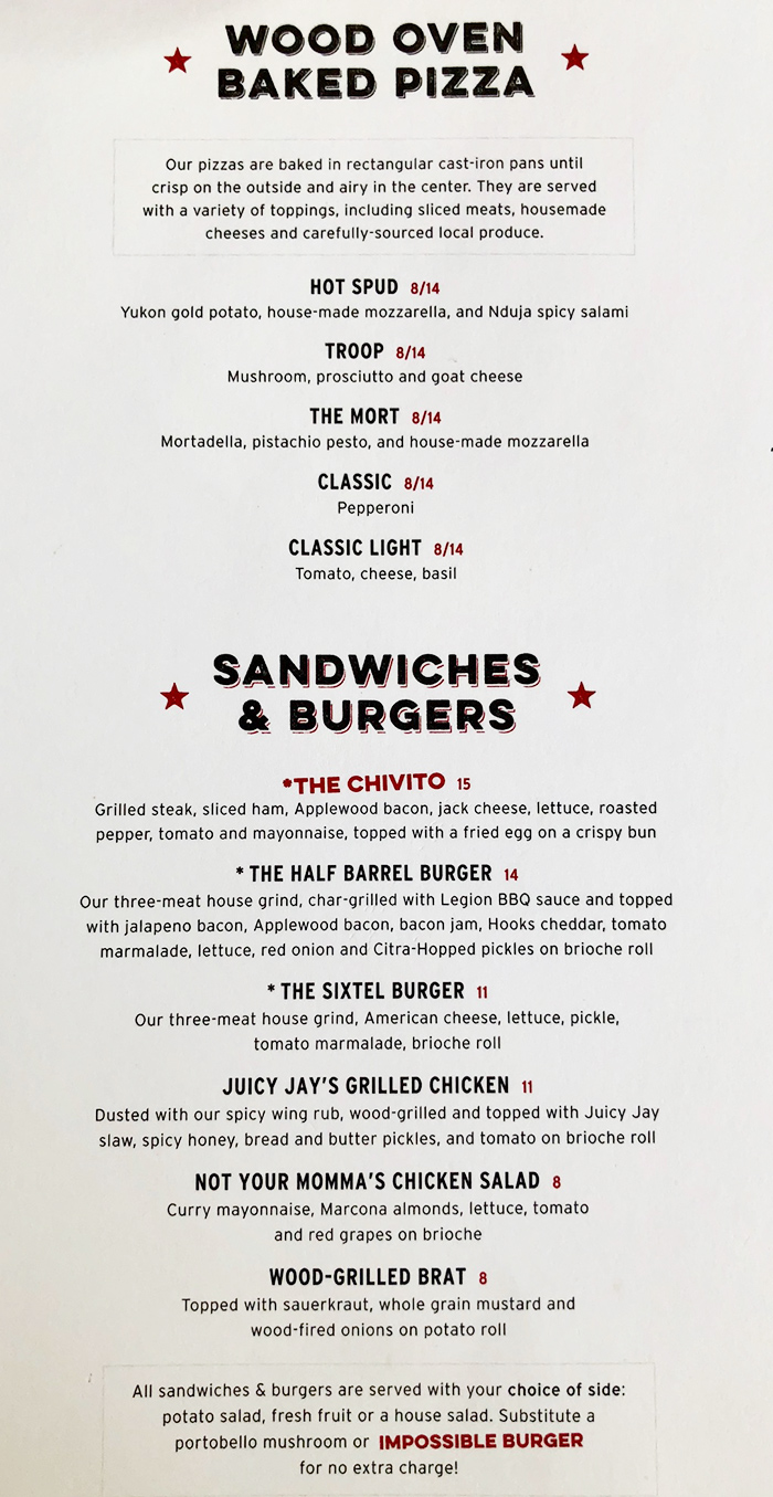 pizza-and-burger-menu-at-legion-brewing