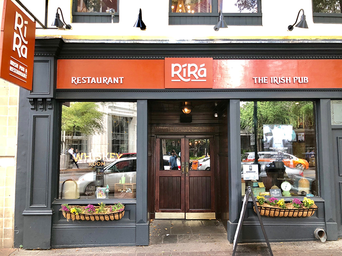 rira-irish-pub-charlotte-uptown
