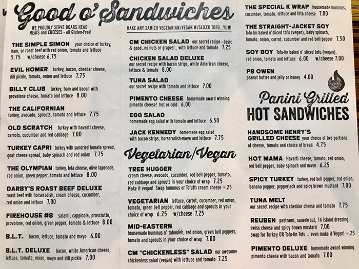 sandwich-menu-at-common-market-south-end