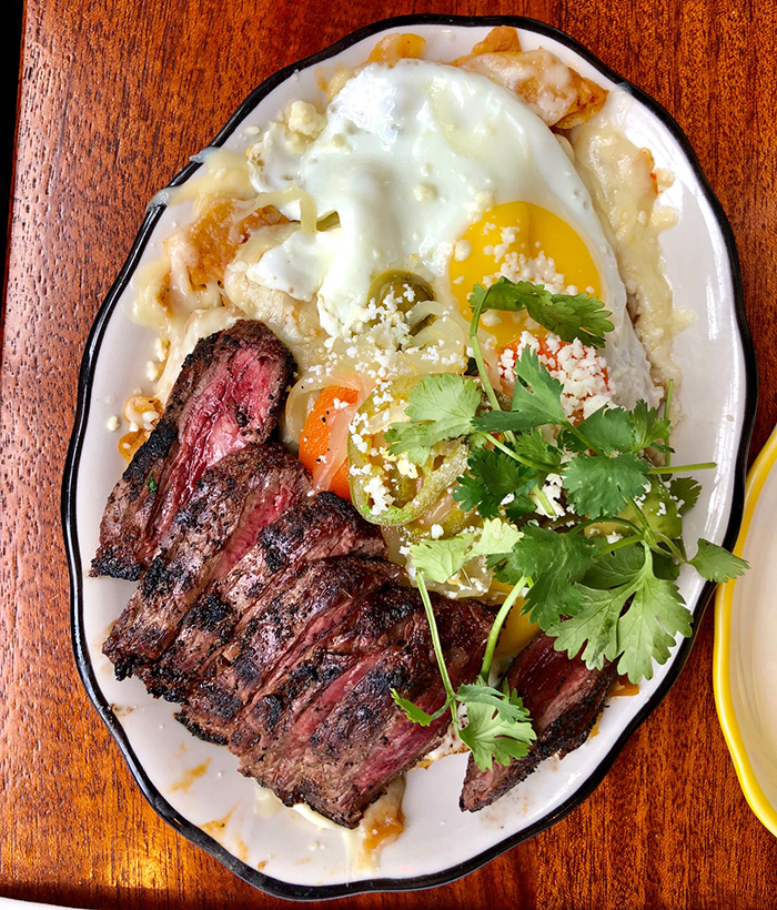 steak-and-eggs-brunch-at-superica-charlotte
