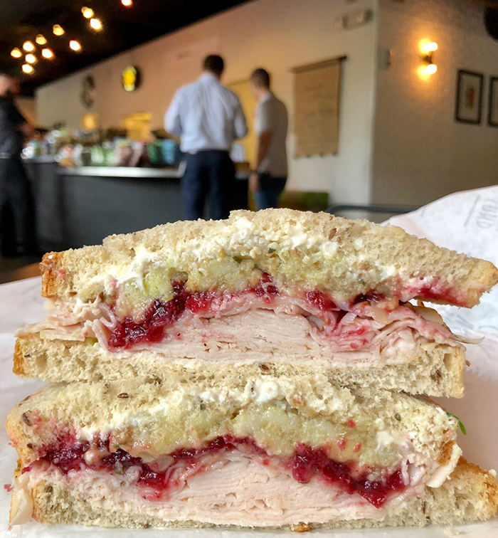 thanksgiving-gobble-sandwich-club-charlotte
