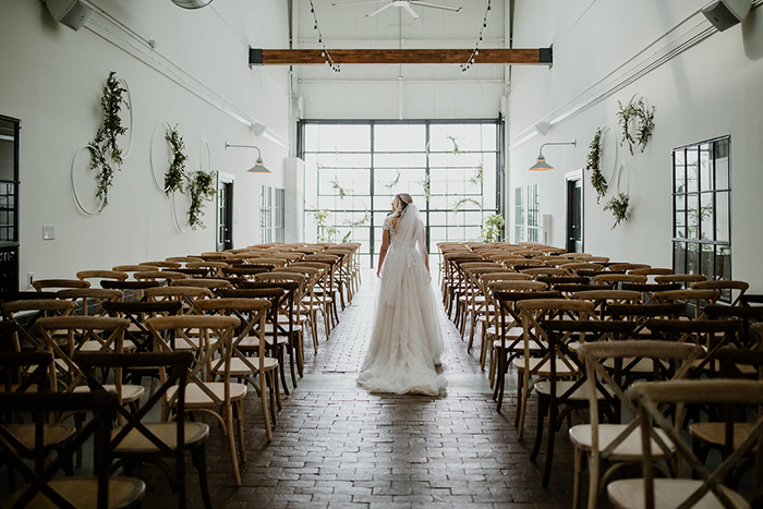 the-assembly-room-wedding-venue-charlotte