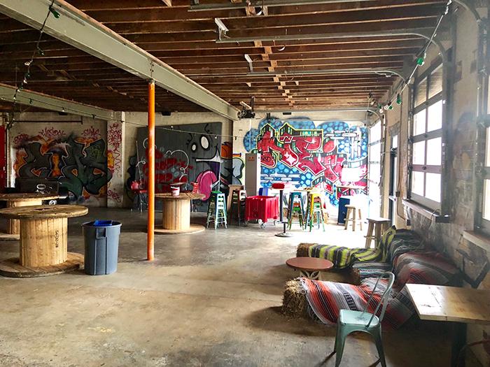 the-studio-bar-at-music-yard-south-end