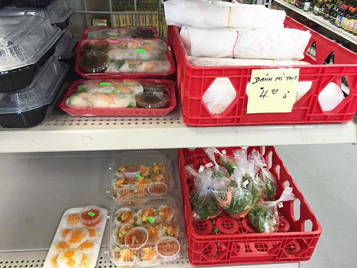 Anh-Dao-Sakura-Oriental-Market-charlotte