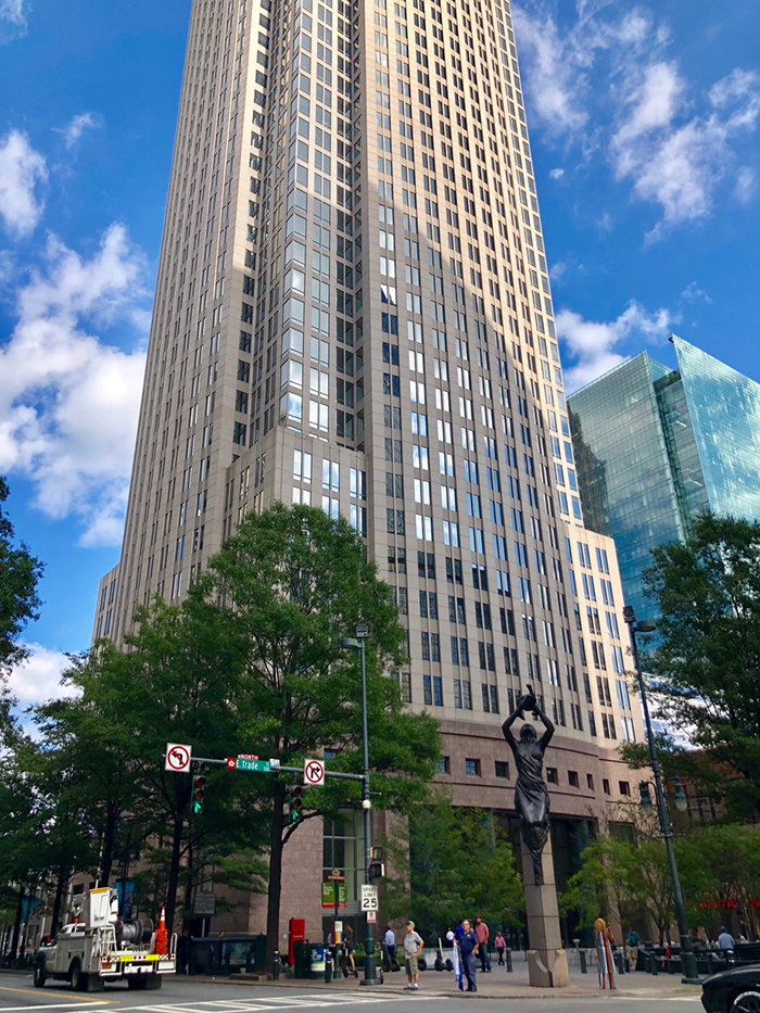 bank-of-america-tower-in-charlotte