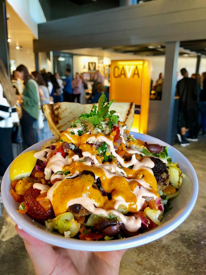 bowl-menu-item-at-cava-charlotte