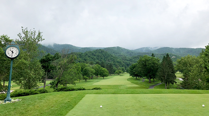 first-tee-at-the-greenbrier-golf-course