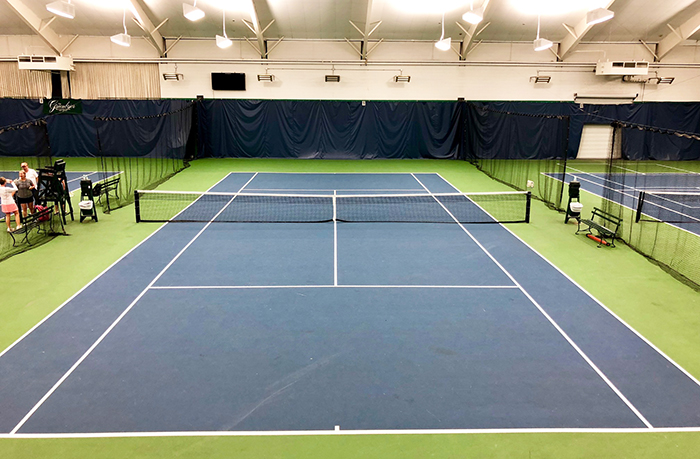 indoor-tennis-court-at-the-greenbrier-resort