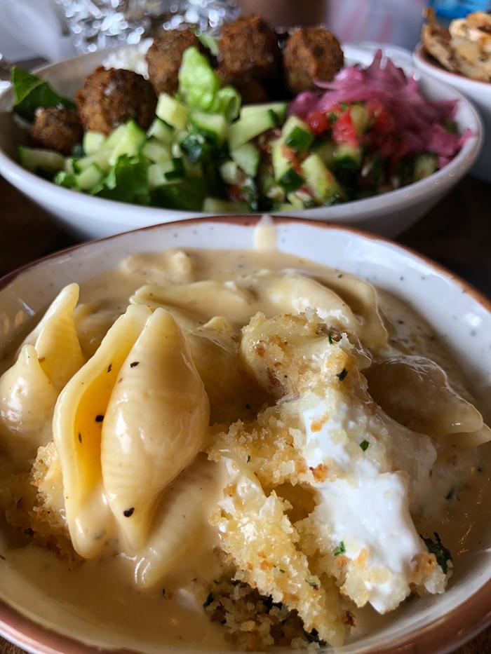 mac-and-cheese-at-yafo