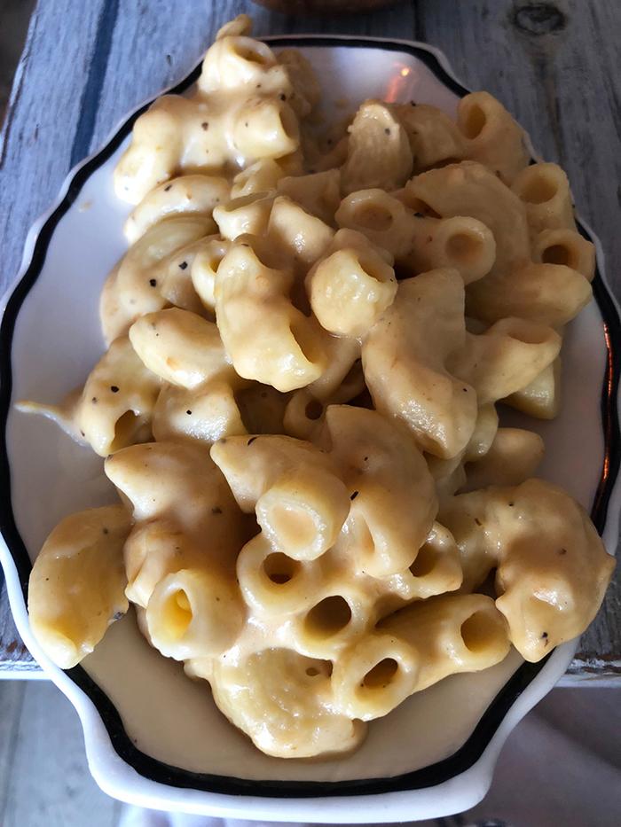 mac-and-cheese-from-haberdish
