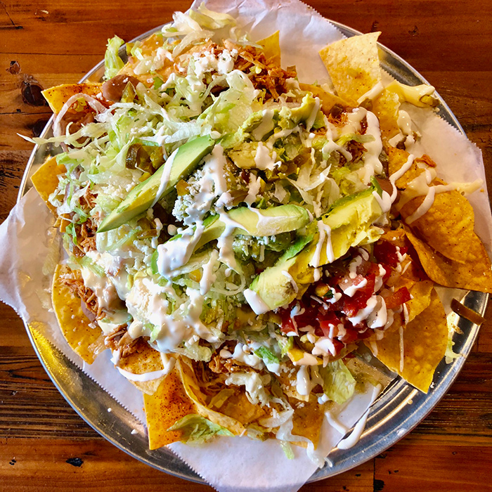 nachos-at-sabor